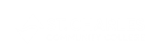 St. Charles Community College Logo